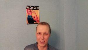 pelo-despues-quimioterapia